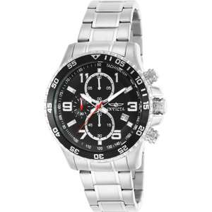 Ceas Invicta SPECIALTY 14875