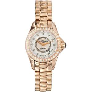 Ceas Saint Honore Paris COLOSEO 741141 8BYD
