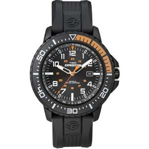 Ceas Timex EXPEDITION T49940 Uplander