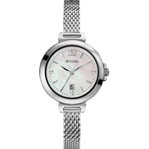 Ceas Bulova DIAMOND 96P150