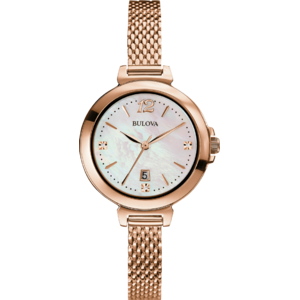 Ceas Bulova DIAMOND 97P108