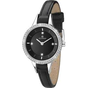 Ceas Accurist FASHION 8041
