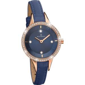 Ceas Accurist FASHION 8042