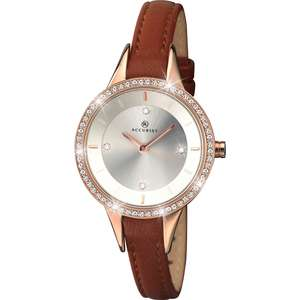 Ceas Accurist FASHION 8043