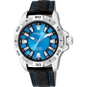 Ceas Q&Q ATTRACTIVE DA64J312Y STYLISH-SPORT