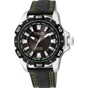 Ceas Q&Q ATTRACTIVE DA64J512Y STYLISH-SPORT