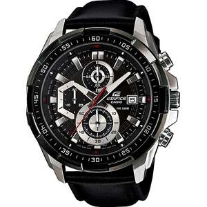 Ceas Casio EDIFICE EFR-539L-1AVUEF
