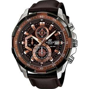 Ceas Casio EDIFICE EFR-539L-5AVUEF