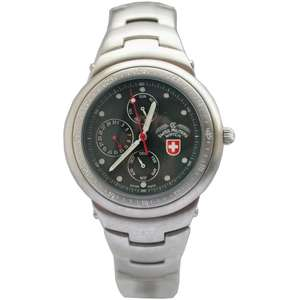 Ceas Swiss Military SPORT 1693