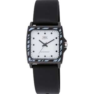 Ceas Q&Q FASHION GT71J006Y