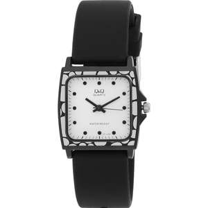 Ceas Q&Q FASHION GT71J008Y