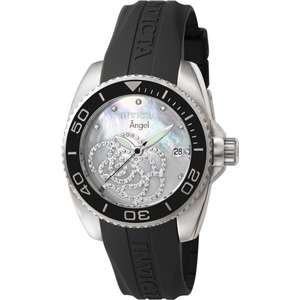 Ceas Invicta ANGEL 0487