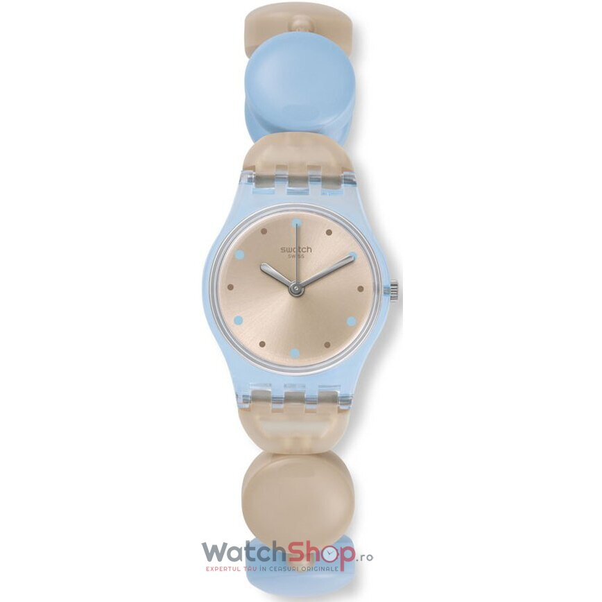 Ceas Swatch ORIGINALS LL116A Anisette