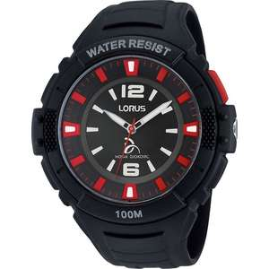 Ceas Lorus by Seiko SPORTS R2393JX9