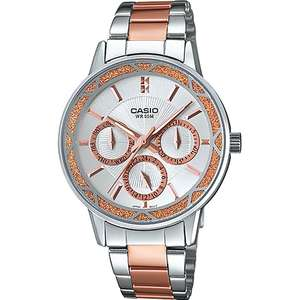 Ceas Casio FASHION LTP-2087RG-7AVDF
