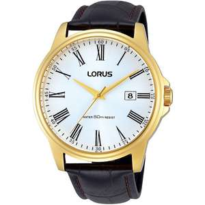 Ceas Lorus by Seiko DRESS RS938BX9