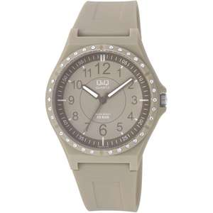 Ceas Q&Q FASHION VQ98J008Y