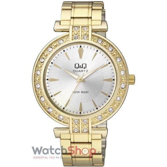 Ceas Q&Q FASHION Q885J001Y