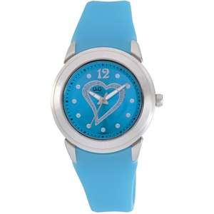 Ceas Q&Q FASHION Q755J302Y