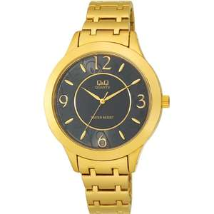 Ceas Q&Q FASHION F477-005Y