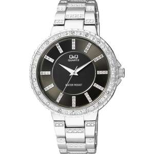 Ceas Q&Q FASHION F507-202Y