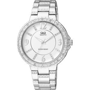 Ceas Q&Q FASHION F507-204Y