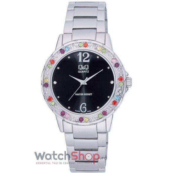 Ceas Q&Q FASHION KX09J202Y