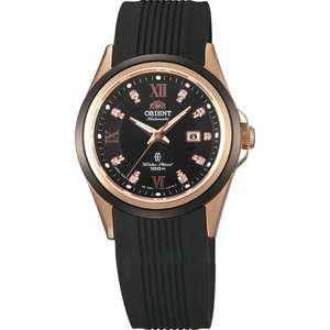 Ceas Orient SPORTY AUTOMATIC NR1V001B Pair Model