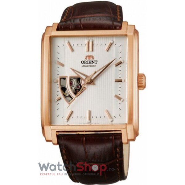Ceas Orient CLASSIC AUTOMATIC DBAD002