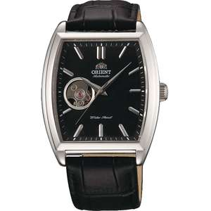 Ceas Orient CLASSIC AUTOMATIC DBAF002B Open Heart
