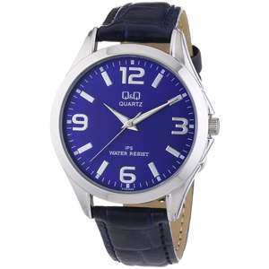 Ceas Q&Q FASHION C192J345Y