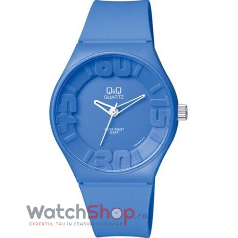 Ceas Q&Q FASHION VR36J003Y