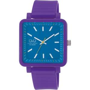 Ceas Q&Q FASHION VQ92J010Y