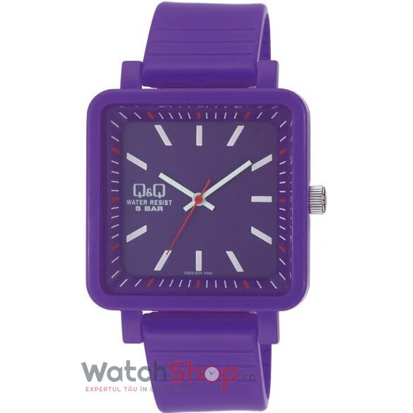 Ceas Q&Q FASHION VQ92J006Y