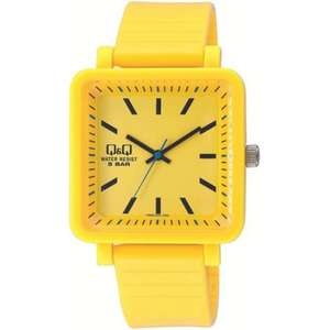 Ceas Q&Q FASHION VQ92J003Y