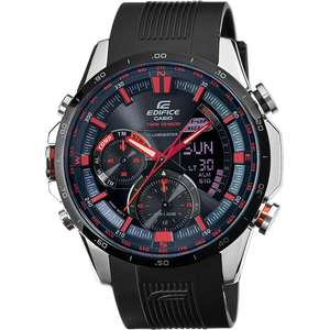 Ceas Casio EDIFICE ERA-300B-1AVER