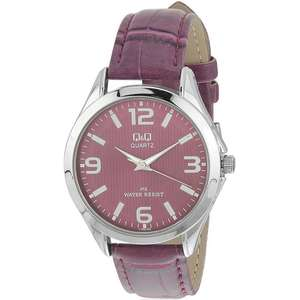 Ceas Q&Q FASHION C192J325Y