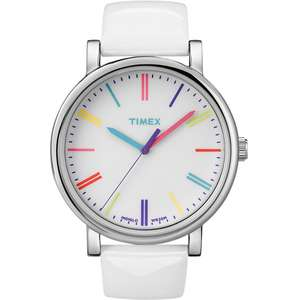 Ceas Timex EASY READER T2N791