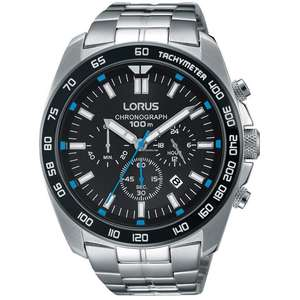 Ceas Lorus by Seiko SPORTS RT321EX9