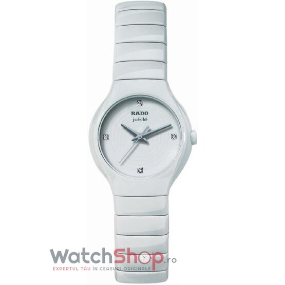 Ceas Rado TRUE JUBILE R27.696.71.2
