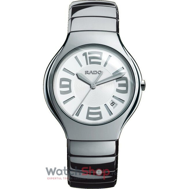 Ceas Rado TRUE FASHION R27.654.11.2