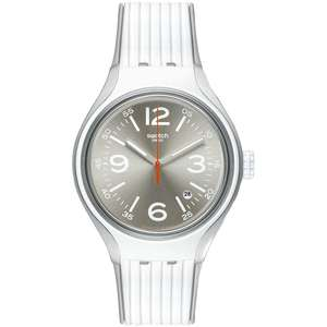 Ceas Swatch IRONY YES4005 Go Dance