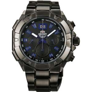 Ceas Orient SPORTY QUARTZ TV00001B