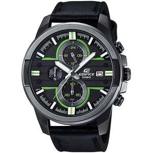 Ceas Casio EDIFICE EFR-543BL-1AVUEF