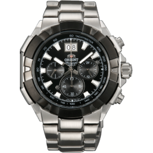 Ceas Orient SPORTY QUARTZ TV00002B