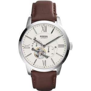 Ceas Fossil TOWNSMAN ME3064 Automatic
