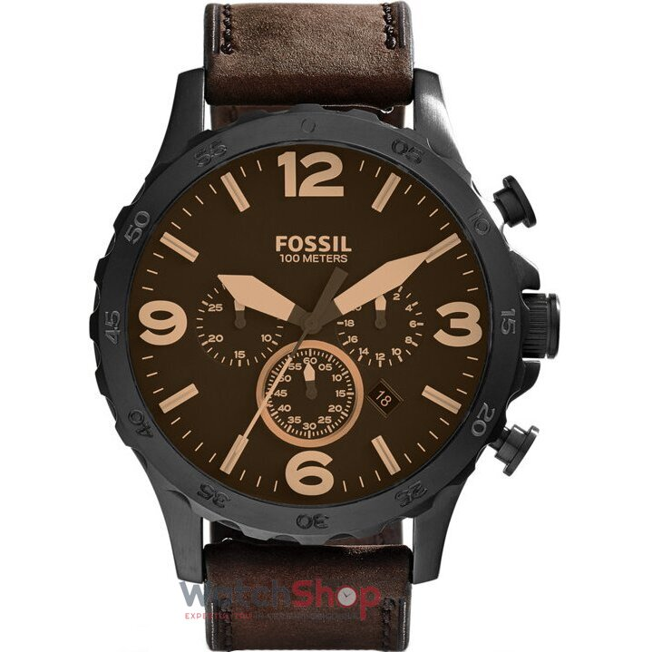 Ceas Fossil NATE JR1487