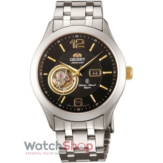 Ceas Orient CLASSIC AUTOMATIC DB05002B