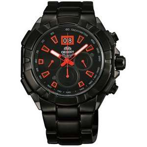 Ceas Orient SPORTY QUARTZ TV00004B