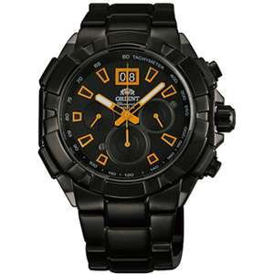 Ceas Orient SPORTY QUARTZ TV00006B